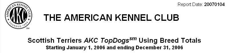 AKC Top 25.jpg