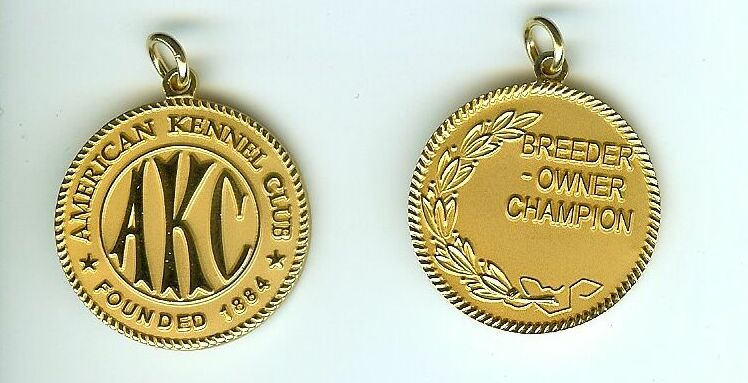 AKC-BBE-Champion-Medallion.jpg
